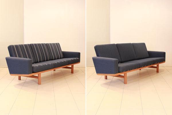 Wegner-3-seater-sofa-GE236-02.jpg