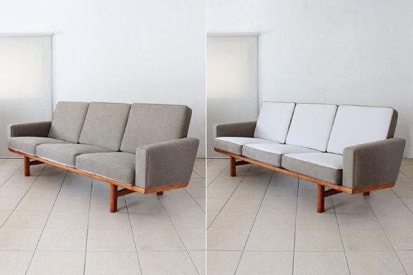 Wegner-3seater-sofa-GE236-02.jpg