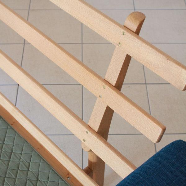 Wegner-3seater-sofa-GE236-07.jpg