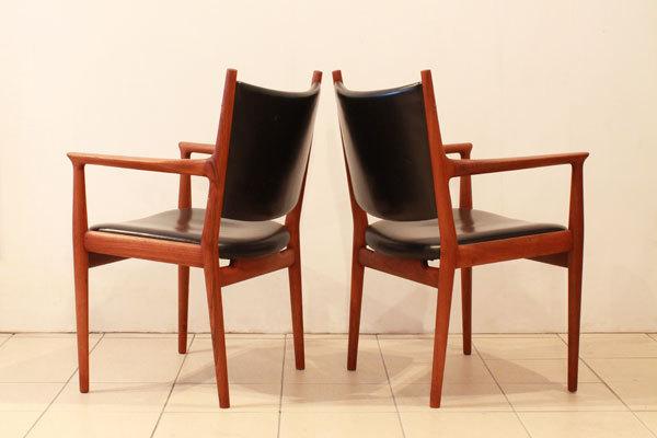 Wegner-Armchair-JH513-03.jpg