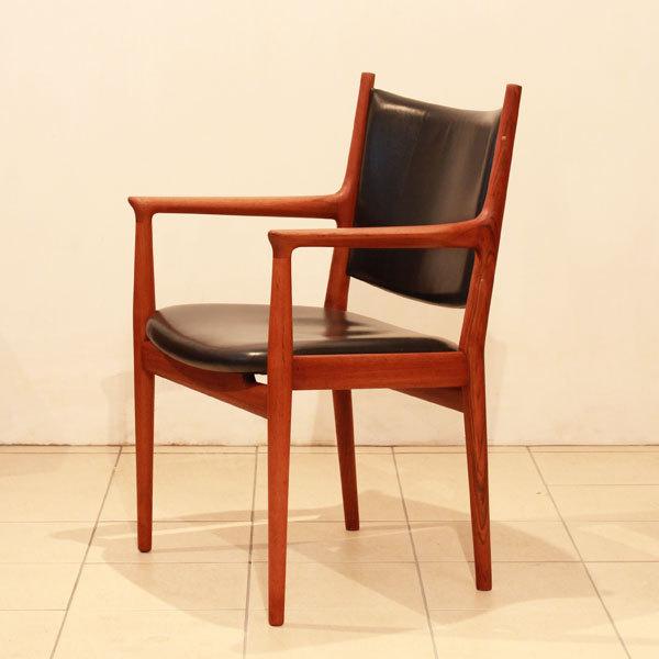 Wegner-Armchair-JH513-05.jpg