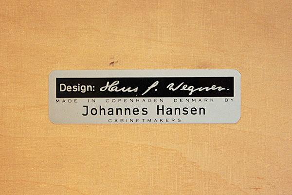 Wegner-Armchair-JH701-04.jpg