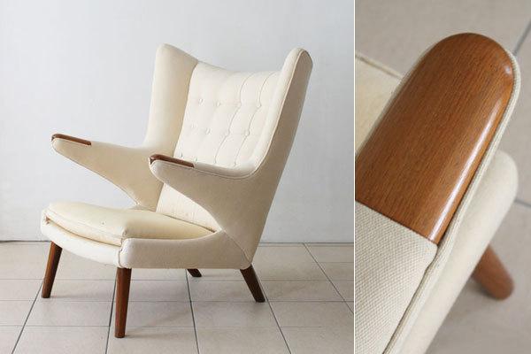 Wegner-Bear-chair-01.jpg