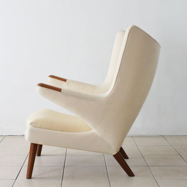 Wegner-Bear-chair-05.jpg