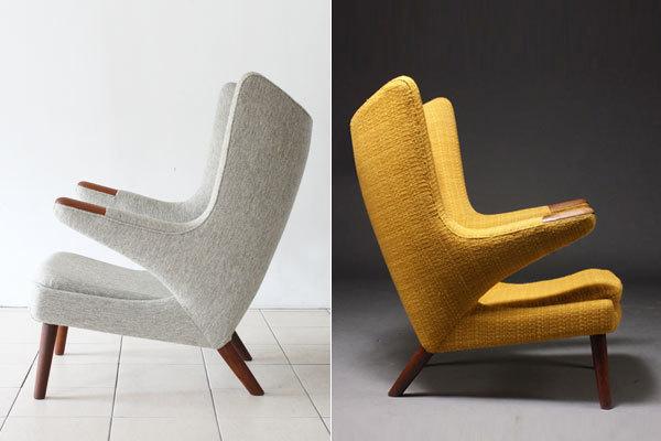 Wegner-Bear-chair-11.jpg