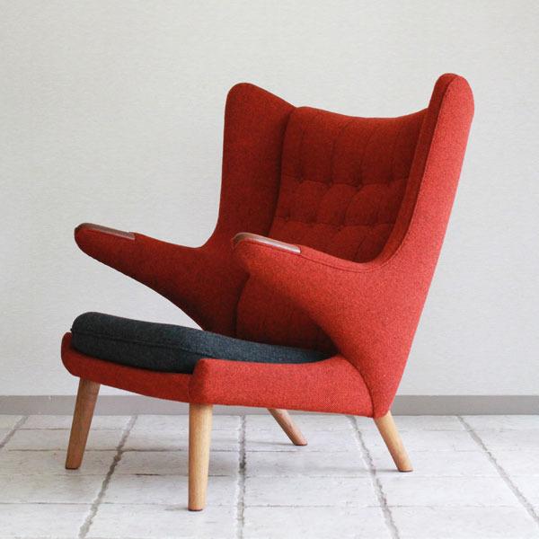 Wegner-Bear-chair-AP19-03.jpg