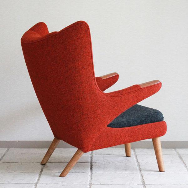 Wegner-Bear-chair-AP19-05.jpg