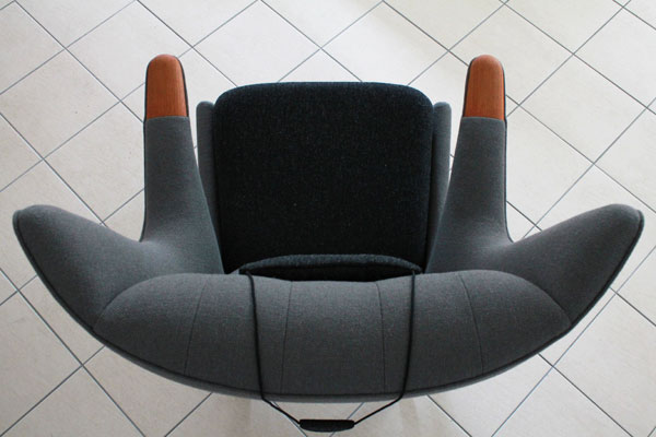 Wegner-Bear-chair-Teak-06.jpg