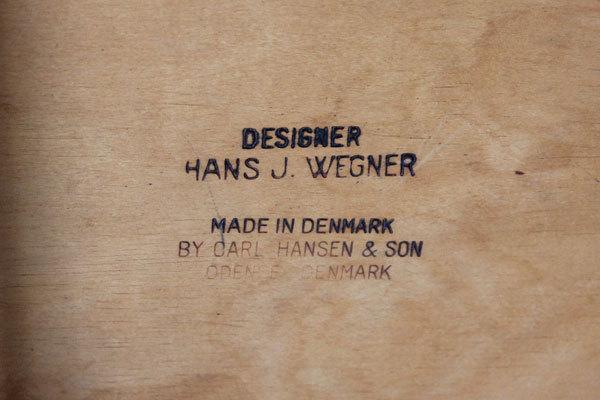 Wegner-CH33-04.jpg