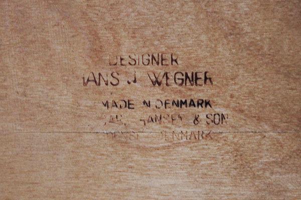 Wegner-CH33-09.jpg