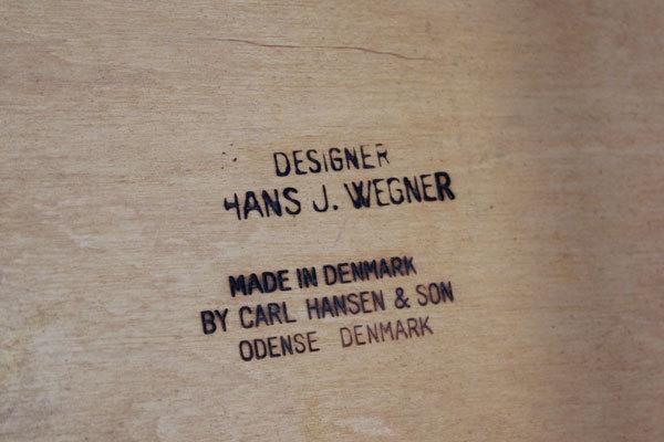 Wegner-CH33-Teak-03.jpg