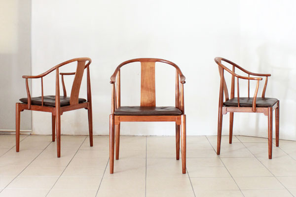 Wegner-Chinese-chair-01.jpg