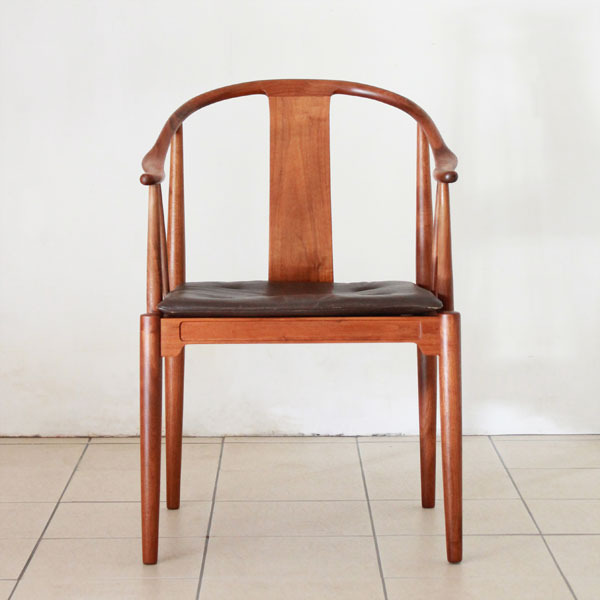 Wegner-Chinese-chair-03.jpg