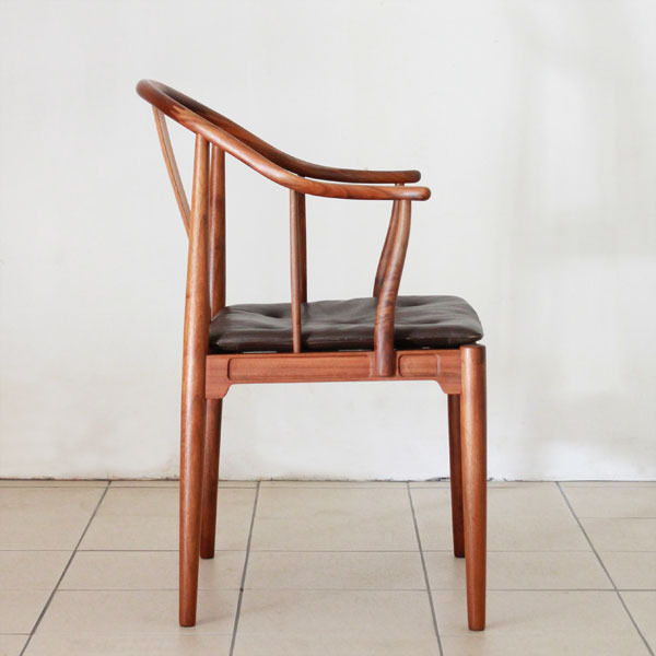 Wegner-Chinese-chair-04.jpg