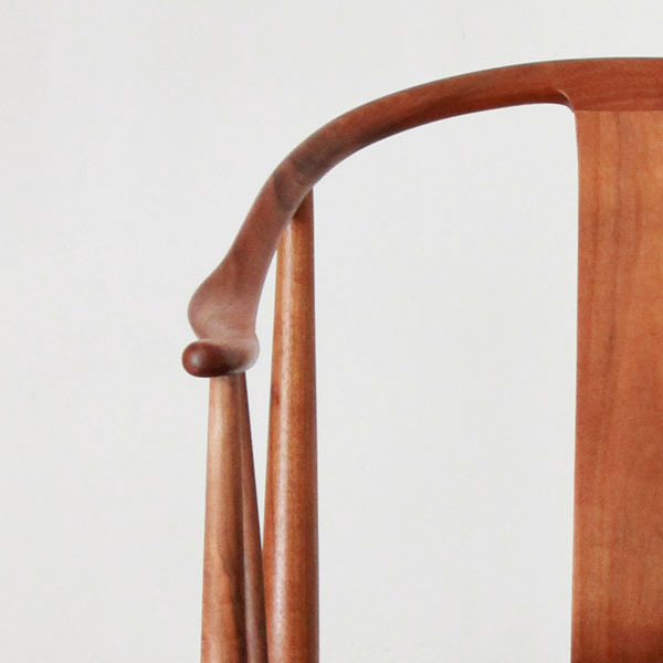 Wegner-Chinese-chair-06.jpg