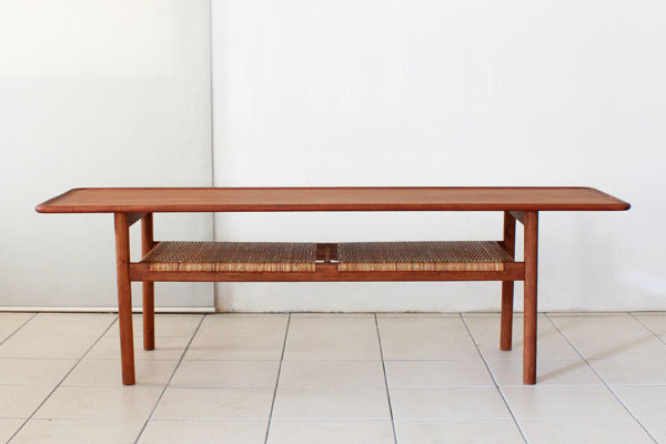 Wegner-Coffee-table-AT10-02.jpg