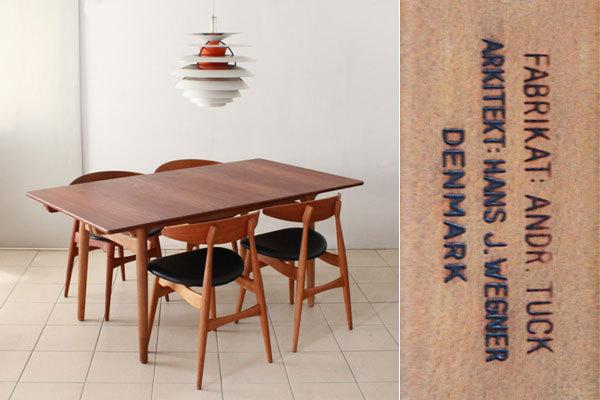 Wegner-Dining-Table-AT310-01.jpg