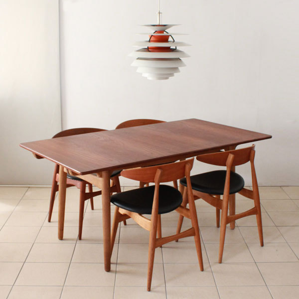 Wegner-Dining-Table-AT310-02.jpg