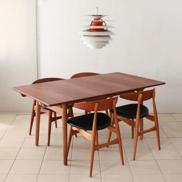 Wegner-Dining-Table-AT310-02.jpg