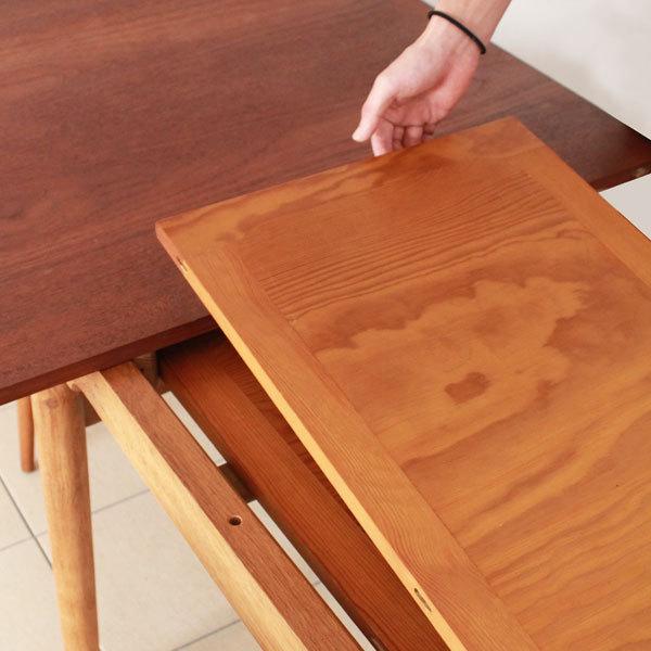 Wegner-Dining-Table-AT310-05.jpg