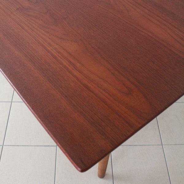 Wegner-Dining-Table-AT310-06.jpg