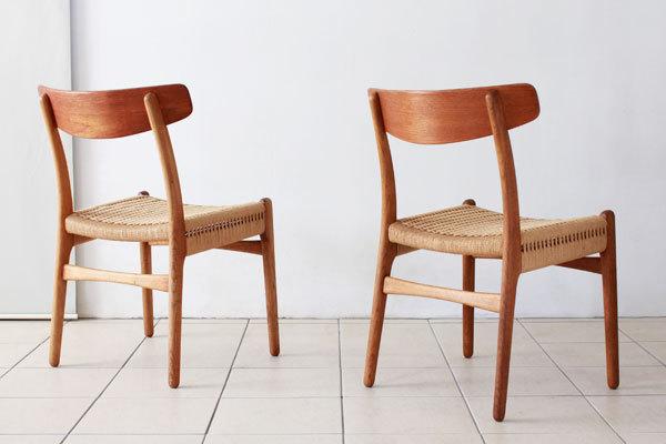 Wegner-Dining-chair-CH23-Teak-and-Oak-01.jpg