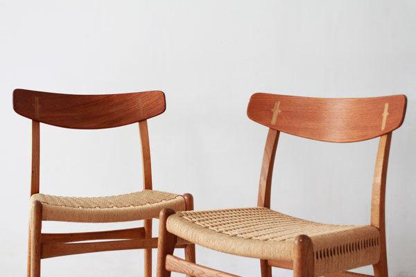 Wegner-Dining-chair-CH23-Teak-and-Oak-03.jpg