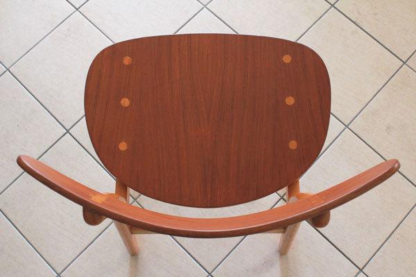 Wegner-Dining-chair-CH30-01.jpg