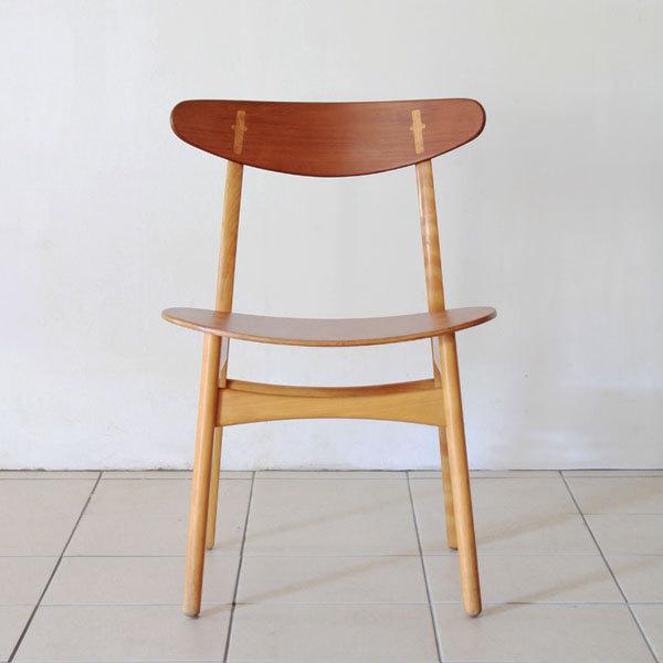 Wegner-Dining-chair-CH30-03.jpg