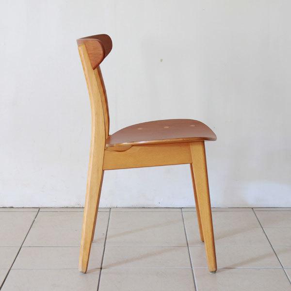 Wegner-Dining-chair-CH30-04.jpg