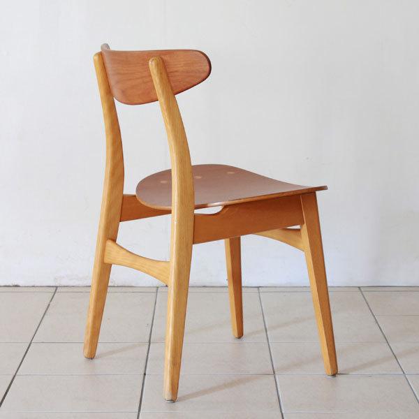 Wegner-Dining-chair-CH30-05.jpg