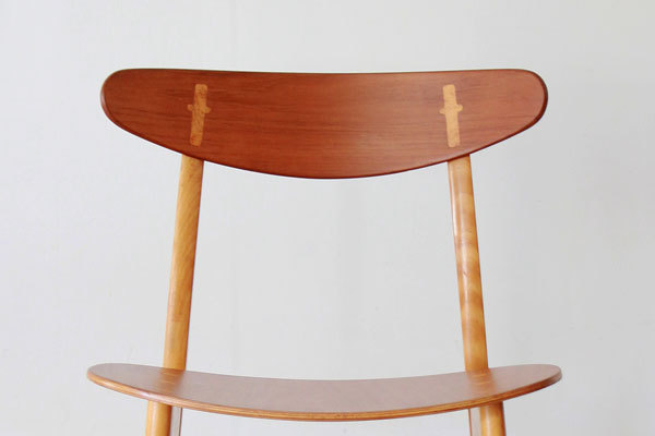 Wegner-Dining-chair-CH30-06.jpg