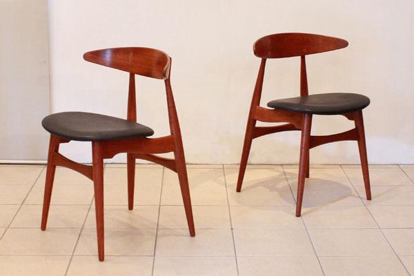 Wegner-Dining-chair-CH33-01.jpg