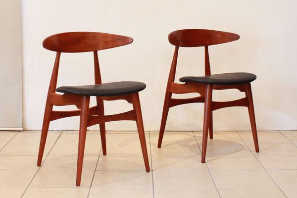 Wegner-Dining-chair-CH33-02.jpg