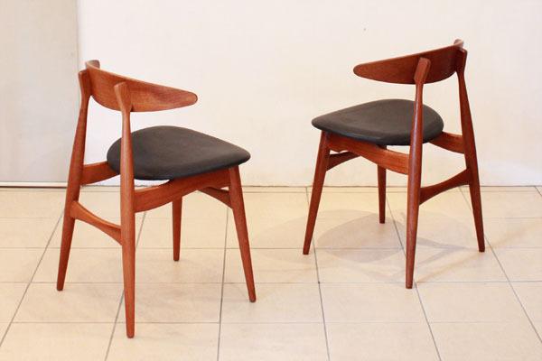 Wegner-Dining-chair-CH33-03.jpg