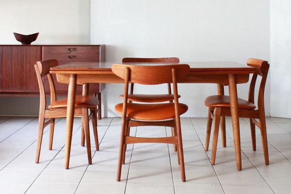 Wegner-Dining-chairs-CH30-01.jpg