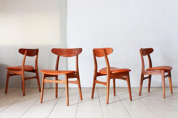 Wegner-Dining-chairs-CH30-02.jpg