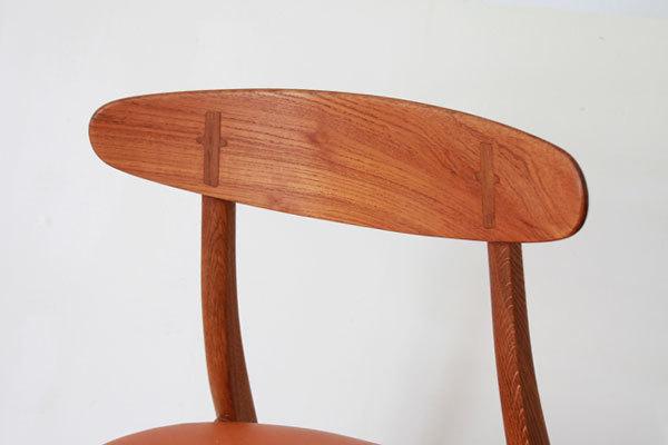 Wegner-Dining-chairs-CH30-05.jpg