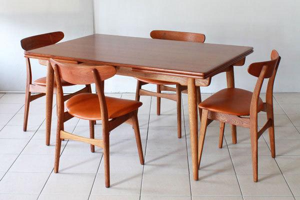 Wegner-Dining-chairs-CH30-06.jpg