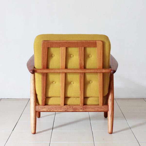 Wegner-Easy-chair-GE240-05.jpg