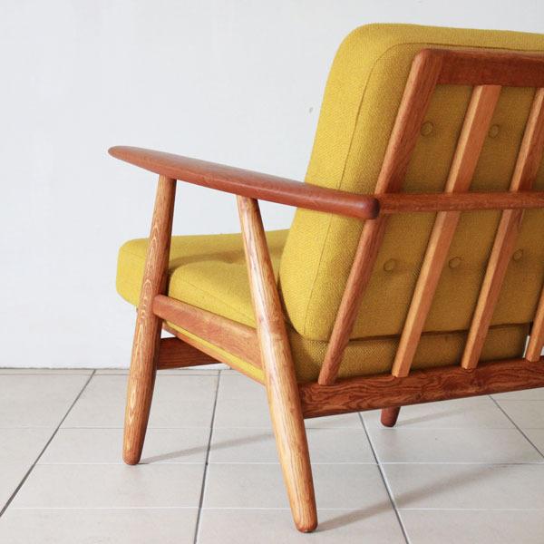 Wegner-Easy-chair-GE240-06.jpg