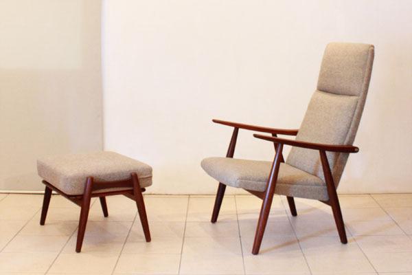 Wegner-Easy-chair-GE260-01.jpg