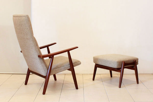 Wegner-Easy-chair-GE260-02.jpg