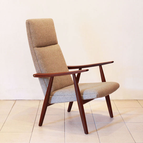 Wegner-Easy-chair-GE260-03.jpg