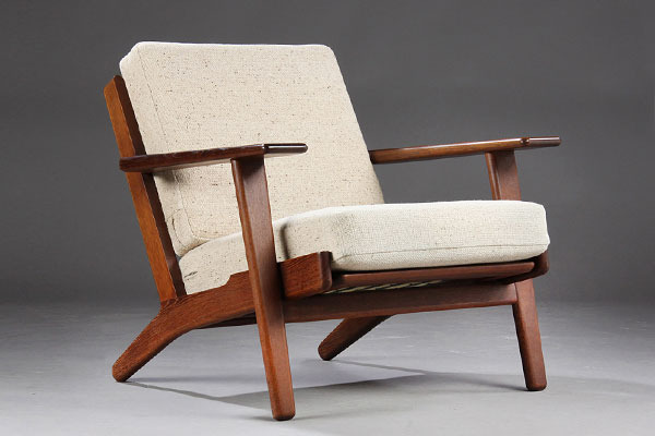 Wegner-Easy-chair-GE290-01.jpg