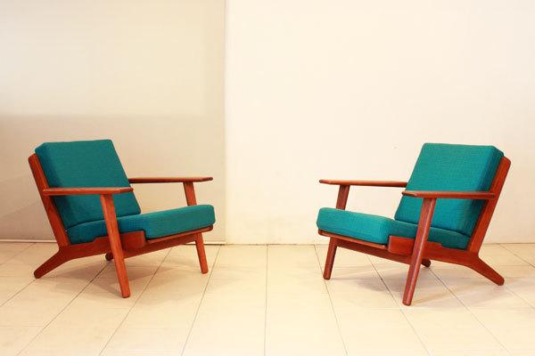 Wegner-Easy-chair-GE290-Teak-01.jpg