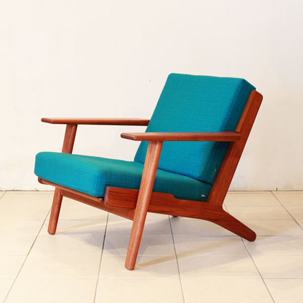 Wegner-Easy-chair-GE290-Teak-08.jpg