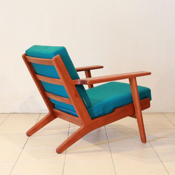 Wegner-Easy-chair-GE290-Teak-09.jpg