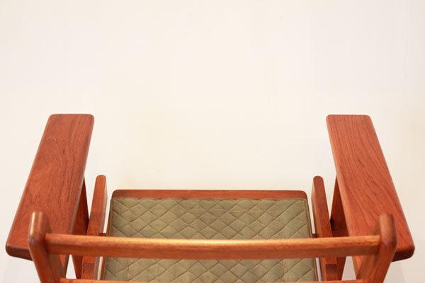 Wegner-Easy-chair-GE290-Teak-10.jpg