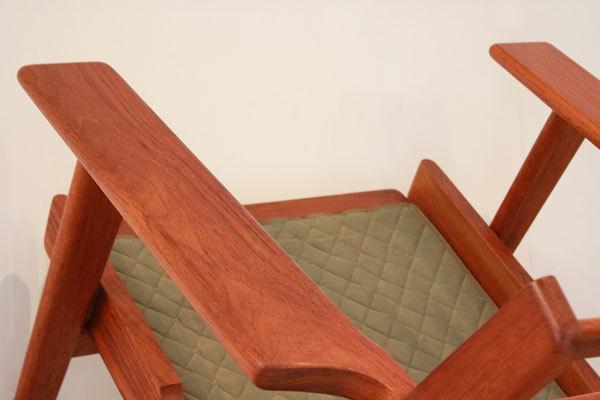 Wegner-Easy-chair-GE290-Teak-11.jpg